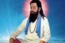 Guru Ravidas Jayanti 2019: सिख धर्म के लिए क्यों इतने खास हैं संत रविदास?
