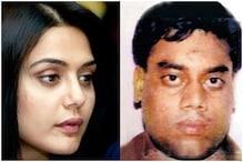 प्रीति जिंटा को परेशान कर रहा था खरबपति बिजनेसमैन का बेटा, फिर डॉन रवि पुजारी ने उठाया था ये बड़ा कदम!