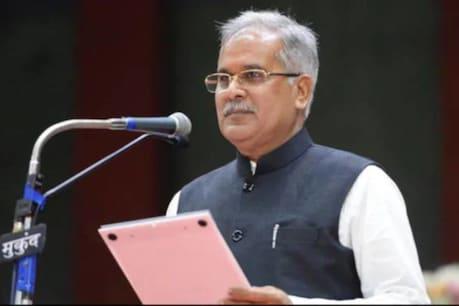 लोकसभा चुनाव 2019: भूपेश सरकार ने आचार संहिता लगने से ऐन पहले किए ये 10 बड़े फैसले
