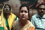 BJP नेता की रिश्तेदार दिन दहाड़े हुई लूट का शिकार, बदमाश चेन और हार छीन कर हुआ फरार