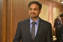 विजय शंकर, पंत और रहाणे को मिल सकती है वर्ल्ड कप टीम में जगह: MSK प्रसाद