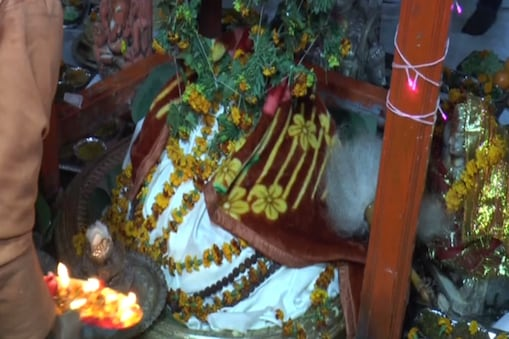 पौड़ी गढ़वाल -  पौराणिक काल से चली आ रही इन धार्मिक परम्पराओं को सहेजे जाने की आवश्यकता है.