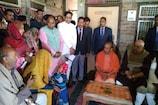 शहीद विजय मौर्य को CM योगी ने दी श्रद्धांजलि, बोले- जवानों का बलिदान बेकार नहीं जाने देंगे