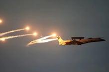 'पाकिस्तान में सिर्फ अभिनंदन ही नहीं ये एयर फोर्स अफसर भी हैं, लेकिन पाक कर रहा इनकार'