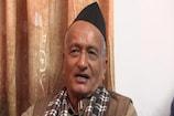VIDEO: नैनीताल सांसद व पूर्व मुख्यमंत्री भगत सिंह कोश्यारी नहीं लड़ेंगे लोकसभा चुनाव