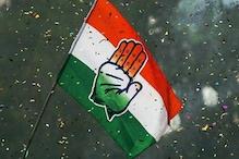 लोकसभा चुनाव 2019: कांग्रेस जीत के लिए अपनाएगी विधानसभा चुनाव का ये फार्मूला