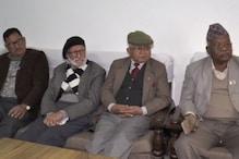 Surgical Strike 2: पाकिस्तान पर दबाव बनाए रखने के पक्ष में हैं पूर्व सैन्य अधिकारी