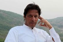 दुनिया की 'डर्टी लिस्ट' में पहुंचा पाकिस्तान, अब ऐसे टूटेगी अर्थव्यवस्था की कमर