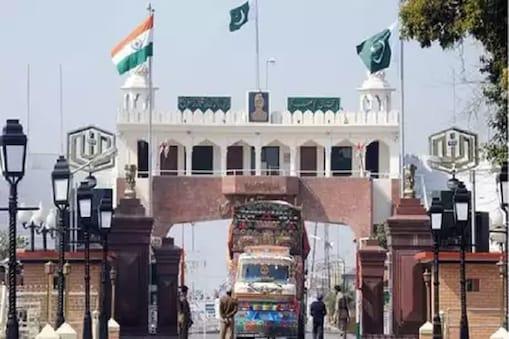पुलवामा हमले के बाद भारत ने सबसे पहले पाकिस्तान को आर्थिक मोर्चे पर चोट की थी.