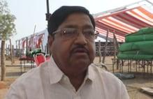 लोकसभा चुनाव 2019: 8 फरवरी को रायगढ़ में PM मोदी करेंगे चुनावी शंखनाद