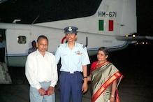 वो भारतीय पायलट, जिन्हें पाकिस्तान ने बंदी बनाया और फिर किया रिहा