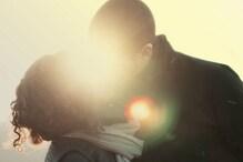वो KISS, जिसे करते ही चली जाती थी लोगों की जान