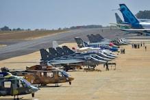 भारत को पहला स्वदेशी लड़ाकू विमान देने वाली तेजस की टीम अब बनाएगी पैसेंजर प्लेन