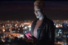 ये होगा आज लॉन्च होने वाले Samsung के फोल्डेबल फोन का नाम, जानें इसके बारे में सबकुछ