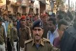VIDEO- सिवान: शहाबुद्दीन के करीबी की हत्या के बाद पूर्व मंत्री के भतीजे पर हमला