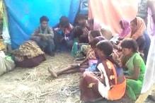 मुंगेली: फैक्ट्री में 11 आदिवासियों से कराई जा रही थी बंधुआ मजदूरी, मुक्त