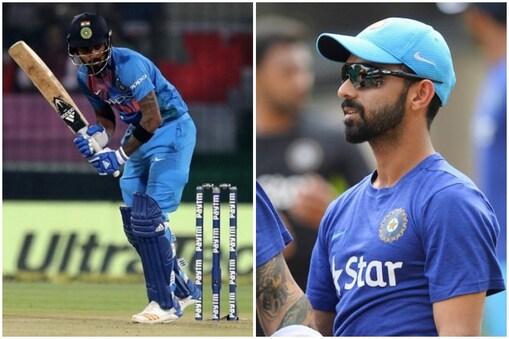 बड़ी खबर: के एल राहुल की होगी टीम इंडिया में वापसी, रोहित शर्मा की जगह अजिंक्य रहाणे को मिलेगा मौका!