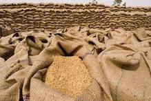 गेहूं के दामों में 12-15% की बढ़ोतरी,  FCI खुले बाजार में बेचेगा गेहूं