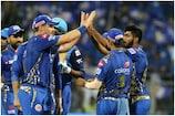 IPL 2019: मुंबई इंडियंस टीम में शामिल हुआ ये तूफानी गेंदबाज़, रफ्तार कर देगी हैरान