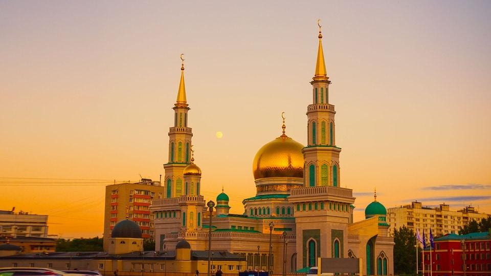 इस्लाम भारत और दुनिया का दूसरा सबसे बड़ा धर्म है. इस्लाम के अनुयायियों की तादाद 2015 में दुनिया भर में 1.8 बिलियन (1.8 अरब) आंकी गई थी. जो कि दुनिया की कुल जमा आबादी का 24 फीसदी था. 2011 की जनगणना के मुताबिक, भारत में इस्लाम के अनुयायियों की संख्या देश की आबादी की 14.2 फीसदी यानी 172 मिलियन (17 करोड़, 20 लाख) आंकी गई.