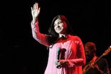 राज कपूर की एक चिट्ठी की वजह से अल्का याग्निक को मिला था पहला HIT गाना