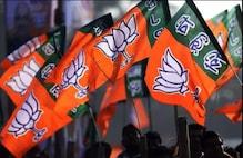 BJP में फूटा विरोध का बिगुल, 15 मंडल अध्यक्षों ने पूरी कमेटी के साथ सौंपा इस्तीफा