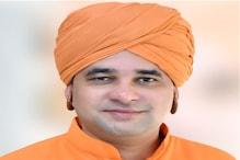 राजस्थान: उपचुनाव में हाथ से फिसल गई थी अलवर सीट, बीजेपी ने अब अपनाई यह रणनीति