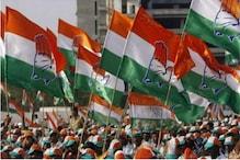 लोकसभा चुनाव-2019: कांग्रेस ने किया चुनावी सभाओं का आगाज, BJP पर बरसे नेता
