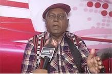 लोकसभा चुनाव-2019: वरिष्ठ नेता एवं पूर्व मंत्री देवी सिंह भाटी ने दिया बीजेपी से इस्तीफा