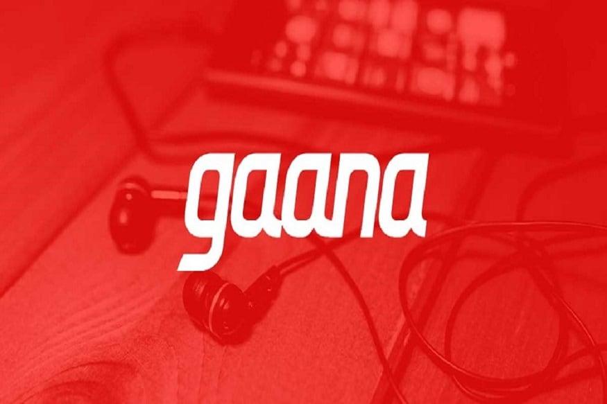 Ganna- ये भारत की सबसे पहली म्यूजिक स्ट्रीमिंग साइट है. ये प्रयोग मे काफी आसान और सरल है. इसमें हाई क्वालिटी गाने मिलते हैं लेकिन 99 रुपए में एक महीने और 999 रुपए में एक साल की मेम्बरशिप लेनी पड़ती है.