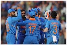दे घुमाके: ऑस्ट्रेलिया से हार के बाद टीम इंडिया की नंबर 4 की गुत्थी उलझी
