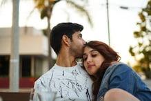 मिस्ट्री बॉय के साथ नजर आ रही हैं आमिर खान की बेटी ईरा, VIRAL हो रही हैं रोमांटिक फोटोज़