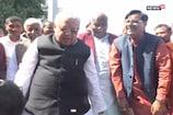 BJP में फिर खिंची तलवारें, कलराज मिश्र के सामने बोले MLA- रेल मंत्री पद किसी की बपौती नहीं