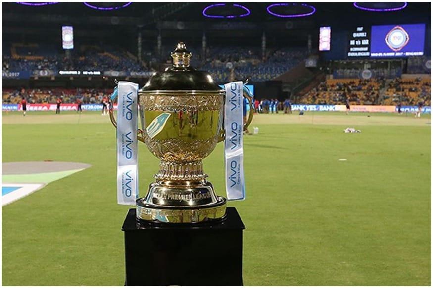 दुनिया की सबसे बड़ी क्रिकेट लीग आईपीएल का आगाज अपने आप में ही बेहद गजब अंदाज में होता था. आईपीएल की ओपनिंग सेरेमनी में कई बड़े सितारे परफॉर्म करते थे लेकिन इस बार आईपीएल में ऐसा कुछ देखने को नहीं मिला. (सौजन्य- iplt20.com)