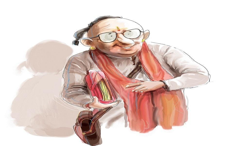 देश की राजनीति के साथ-साथ अब उत्तर प्रदेश की राजनीति में भी मुरली मनोहर जोशी और कलराज मिश्रा युग का अंत हो गया है, ऐस में सवाल ये है कि आखिर बीजेपी का ब्राह्मण चेहरा कौन होगा , उत्तर प्रदेश में ब्राह्मण मतदातओं की संख्या करीब दस फीसदी से ज्यादा है और जब से बीजेपी देश और प्रदेश की राजीनित में मजबूत हुई है. ब्राह्मण इन्ही चेहरों के बहाने बीजेपी का पंरपारगत वोटर रहा है. ऐसे में सवाल ये है कि आखिर अब ब्राह्मण किस चेहरे के सहारे बीजेपी में रहेगा.