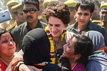 लोकसभा चुनाव 2019: क्या UP में कांग्रेस की किस्मत बदल पाएंगी प्रियंका गांधी?