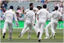 एमसीसी के सर्वे में हुआ चौंकाने वाला खुलासा, 'टेस्ट क्रिकेट मर नहीं रहा'