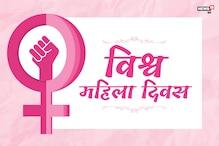 नक्सल प्रभावित दंतेवाड़ा में महिलाएं चला रहीं हैं ई-रिक्शा
