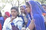 सियासी रंग में रंगा आदिवासियों का प्रणय पर्व 'भगोरिया', नेता जी लगा रहे हैं हाजिरी