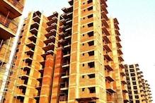 पुलवामा हमला: शहीदों के परिवार को घर देगा क्रेडाई, 30 फ्लैटों की पहचान की