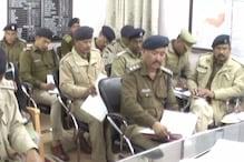 लोकसभा चुनाव 2019: अल्मोड़ा में 3 कंपनी पीएसी और 3 कंपनी सीआरपीएफ की मांग