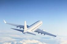 एयर इंडिया, इंडिगो इस रूट पर रिफंड चार्जेस में दे रहे हैं डिस्काउंट
