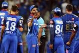 IPL 2019: कोलकाता के विजय रथ को रोकना दिल्ली कैपिटल्स के लिए होगी चुनौती