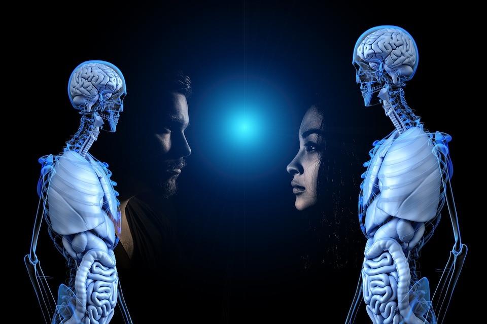 शरीर के हर अंग शरीर को सुचारू रूप से चलाने के लिए काम कर रहा है. हर अंग के काम करते रहने की पहचान, शरीर का हेल्दी होना है. शरीर में आया अचानक बदलाव इशारा देता है, कहीं किसी अंग के काम करने में बदलाव आया है. बदलाव का इशारा ये भी हो सकता है कि आप स्वस्थ नहीं हैं. जानिए उन्हीं आठ बातों के बारे में.