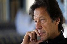 भारत के इस कदम से पाकिस्तान को होगा करोड़ों का नुकसान, SAFTA से होगा बाहर