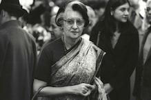 इंदिरा गांधी का वो पोता जिसने कभी 'कांग्रेसी राहुल-सोनिया' के खिलाफ चुनाव प्रचार नहीं किया