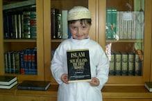 न्यूजीलैंड में मारे गए ज्यादातर मुसलमानों का रिश्ता भारत से क्यों