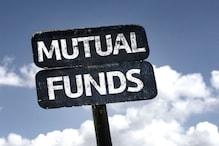 म्यूचुअल फंड में पैसा लगाने वाले जान लें ये नियम! एक अप्रैल से घट सकता है आपका मुनाफा