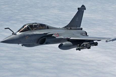राफेल के आते ही भारतीय वायुसेना के बेड़े से हटेंगे मिग-21 विमान: रिपोर्ट