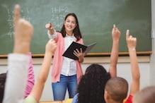 छत्तीसगढ़: जशपुर के 89 शिक्षकों की जा सकती है नौकरी, ये है वजह